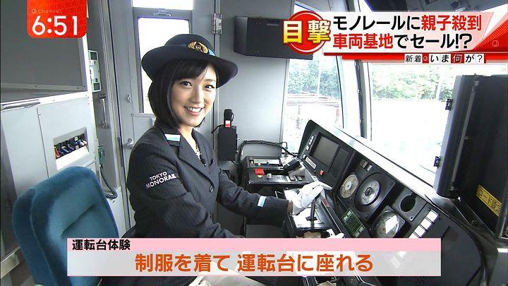 takeuchiyoshie20160823_27.jpg