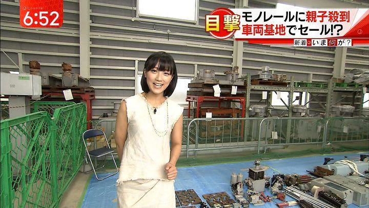 takeuchiyoshie20160823_32.jpg