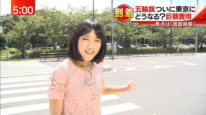 takeuchiyoshie20160824_05.jpg