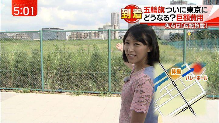 takeuchiyoshie20160824_09.jpg