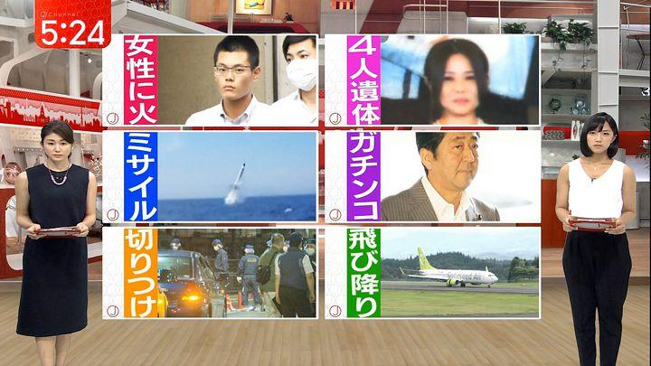 takeuchiyoshie20160824_15.jpg