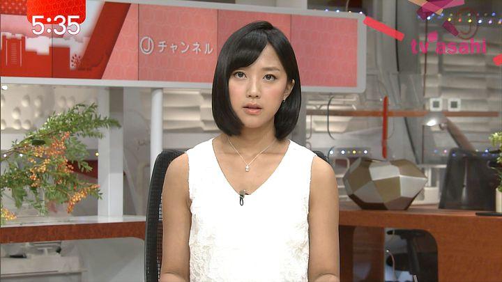 takeuchiyoshie20160824_16.jpg