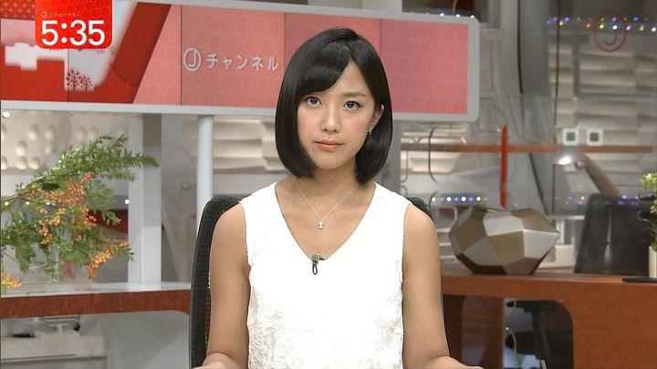 takeuchiyoshie20160824_18.jpg