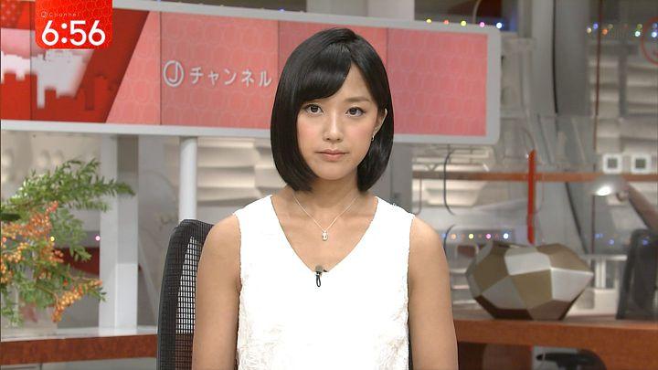 takeuchiyoshie20160824_25.jpg