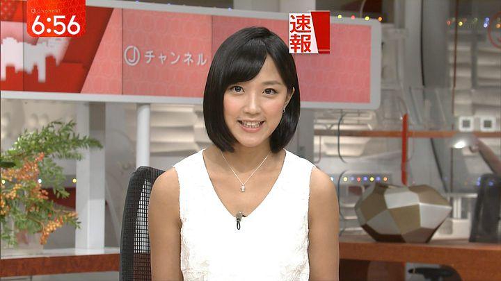 takeuchiyoshie20160824_27.jpg