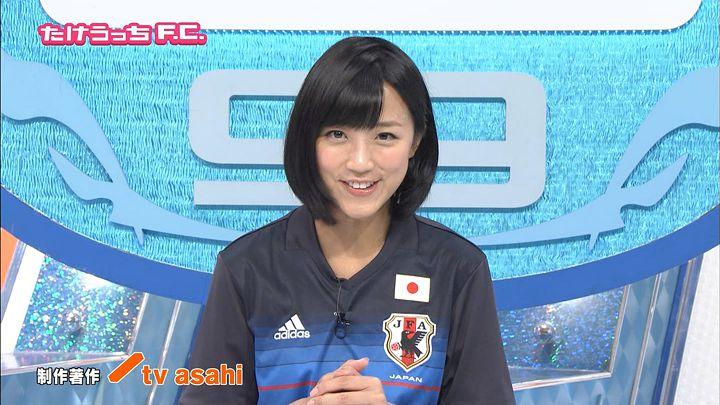 takeuchiyoshie20160824_33.jpg