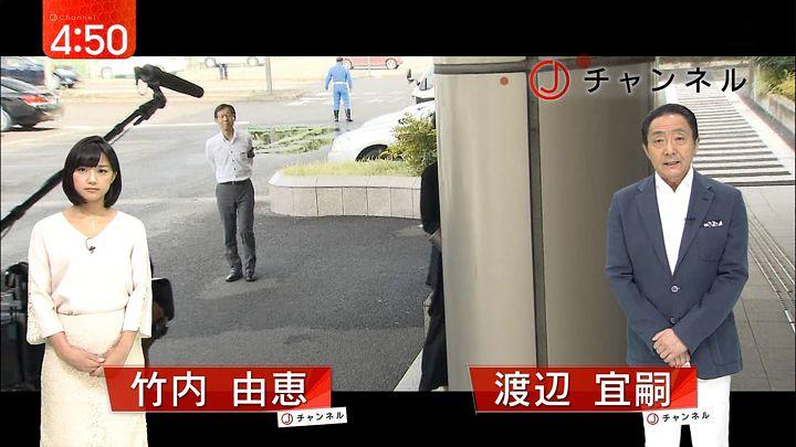 takeuchiyoshie20160825_01.jpg