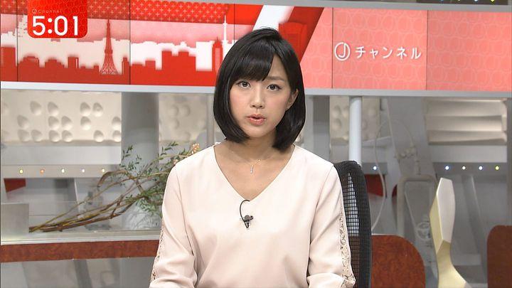 takeuchiyoshie20160825_04.jpg