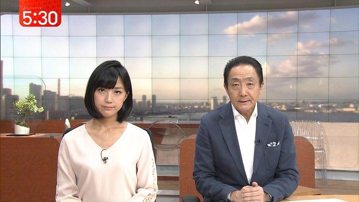 takeuchiyoshie20160825_06.jpg