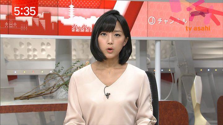 takeuchiyoshie20160825_07.jpg