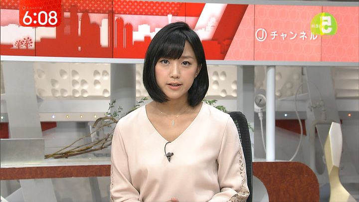 takeuchiyoshie20160825_09.jpg
