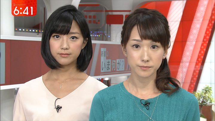 takeuchiyoshie20160825_12.jpg