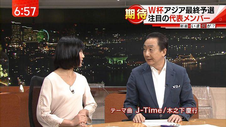 takeuchiyoshie20160825_17.jpg
