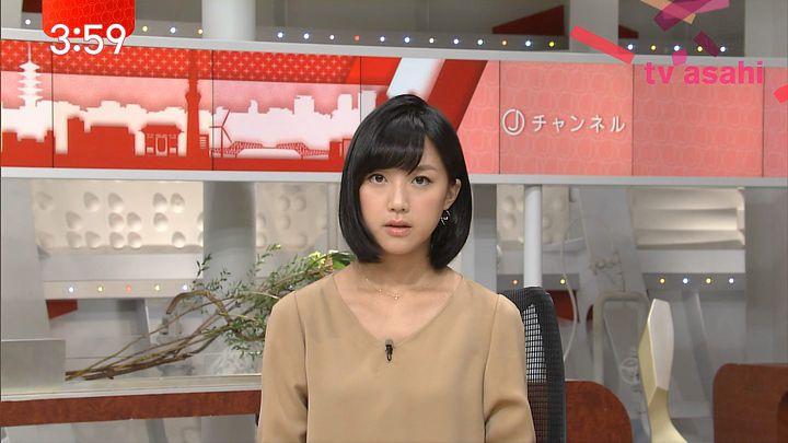 takeuchiyoshie20160826_01.jpg