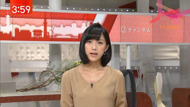 takeuchiyoshie20160826_02.jpg