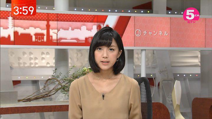 takeuchiyoshie20160826_03.jpg