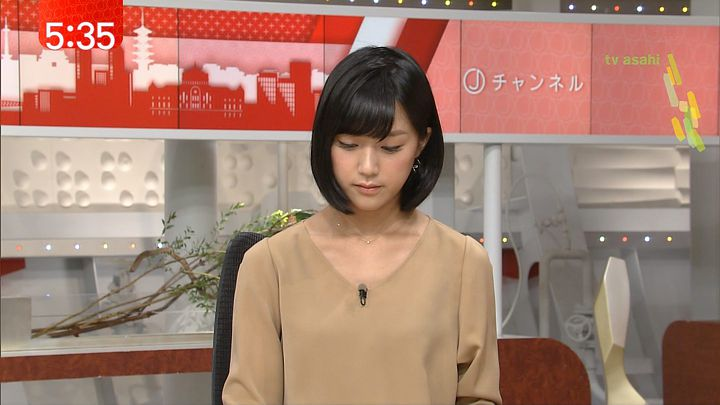 takeuchiyoshie20160826_08.jpg