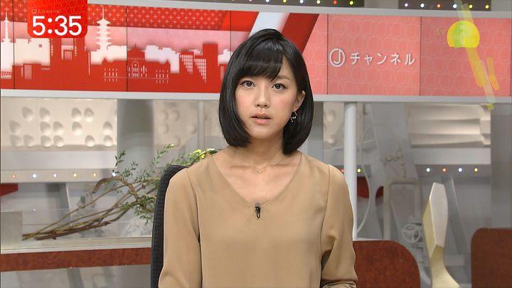 takeuchiyoshie20160826_09.jpg