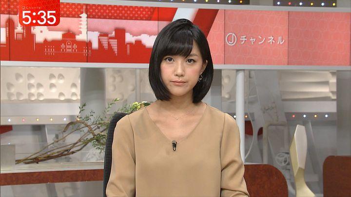 takeuchiyoshie20160826_10.jpg