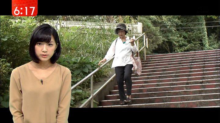 takeuchiyoshie20160826_13.jpg