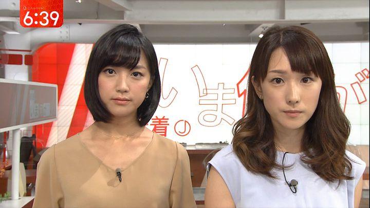 takeuchiyoshie20160826_15.jpg