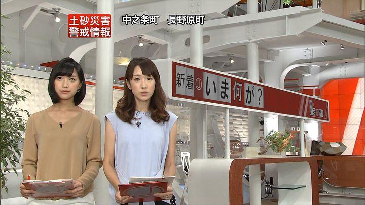 takeuchiyoshie20160826_16.jpg