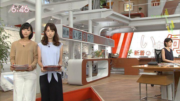 takeuchiyoshie20160826_17.jpg