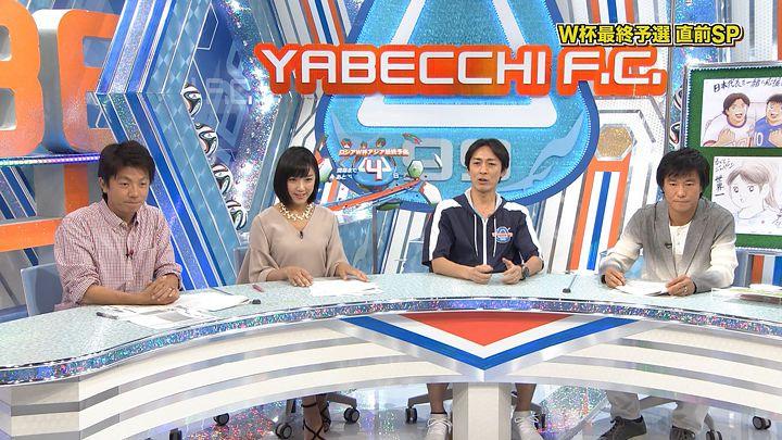 takeuchiyoshie20160828_02.jpg