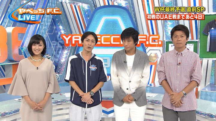 takeuchiyoshie20160828_08.jpg