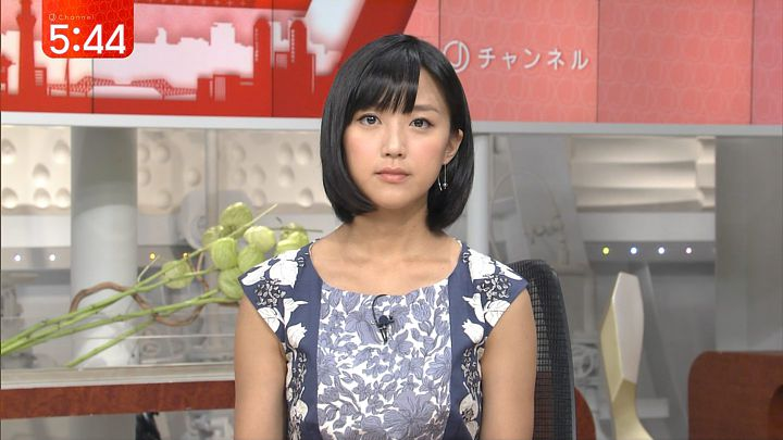 takeuchiyoshie20160829_05.jpg