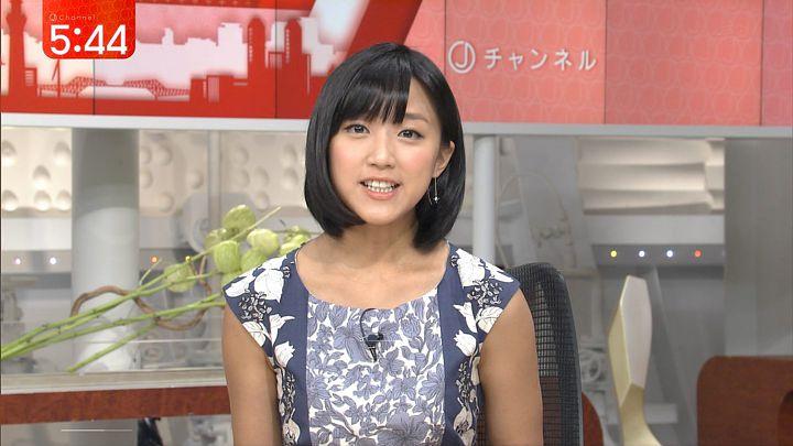 takeuchiyoshie20160829_06.jpg