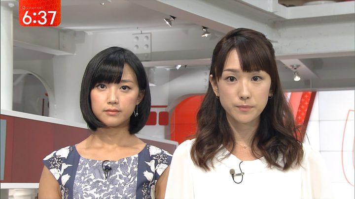 takeuchiyoshie20160829_12.jpg