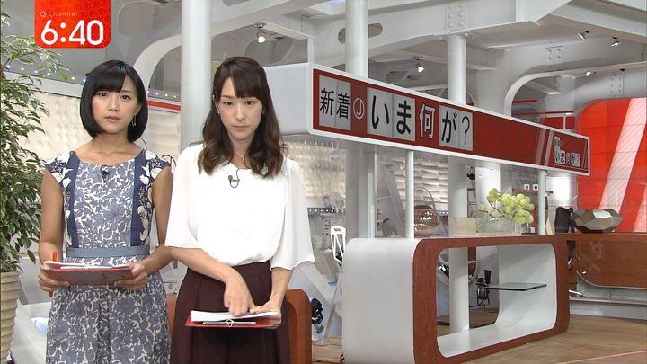 takeuchiyoshie20160829_13.jpg