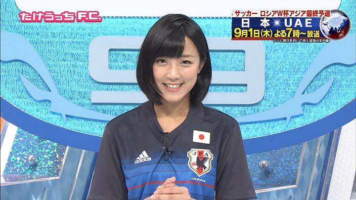 takeuchiyoshie20160829_17.jpg
