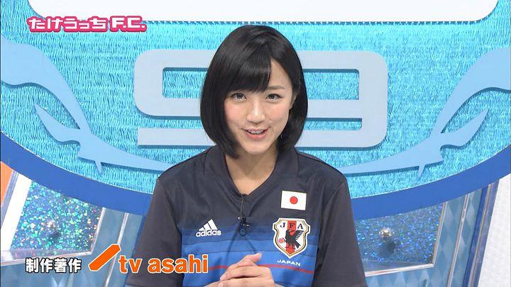 takeuchiyoshie20160829_19.jpg