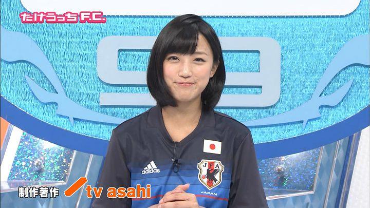 takeuchiyoshie20160829_22.jpg