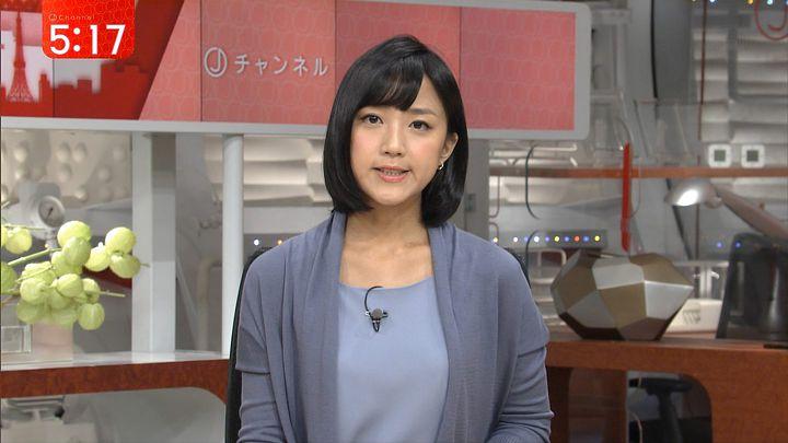 takeuchiyoshie20160830_03.jpg