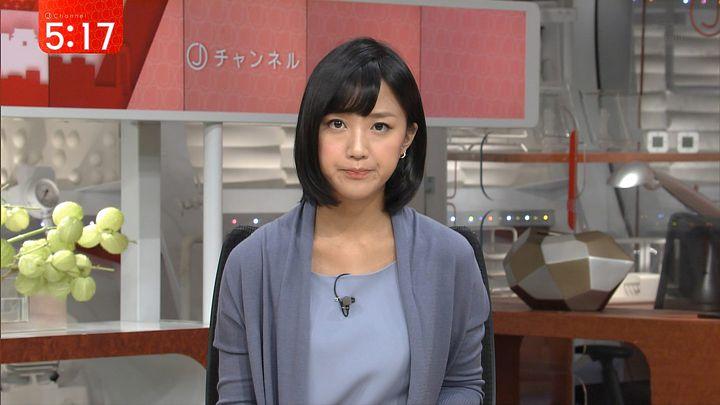 takeuchiyoshie20160830_05.jpg