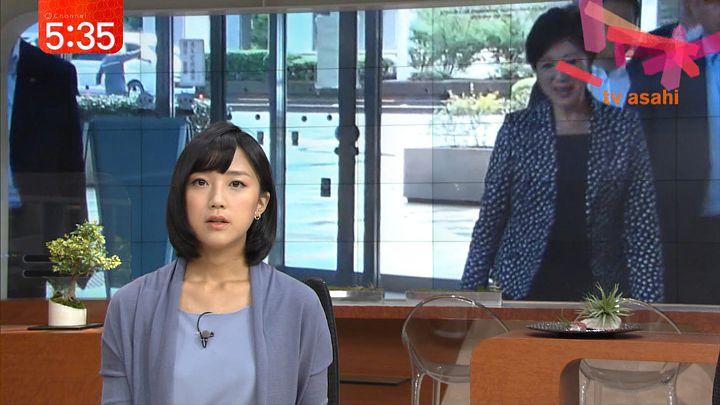 takeuchiyoshie20160830_09.jpg
