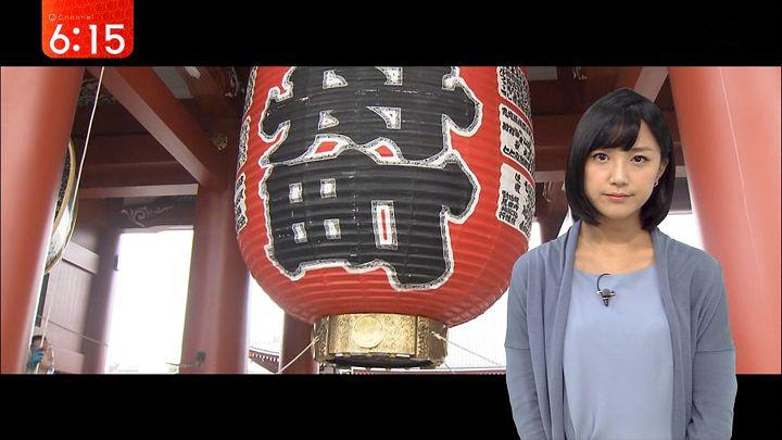 takeuchiyoshie20160830_14.jpg