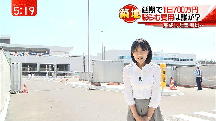 takeuchiyoshie20160831_08.jpg