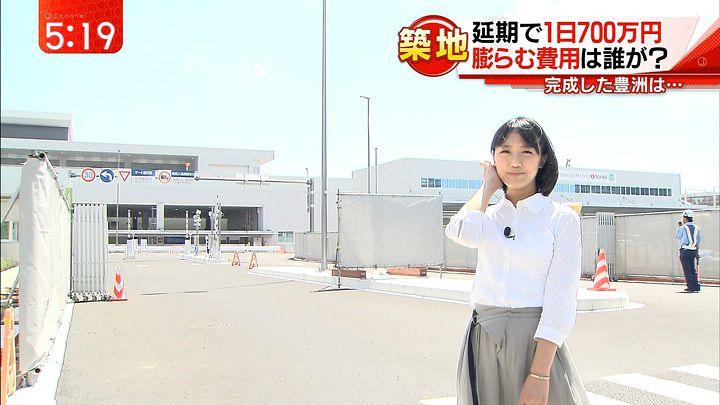 takeuchiyoshie20160831_10.jpg