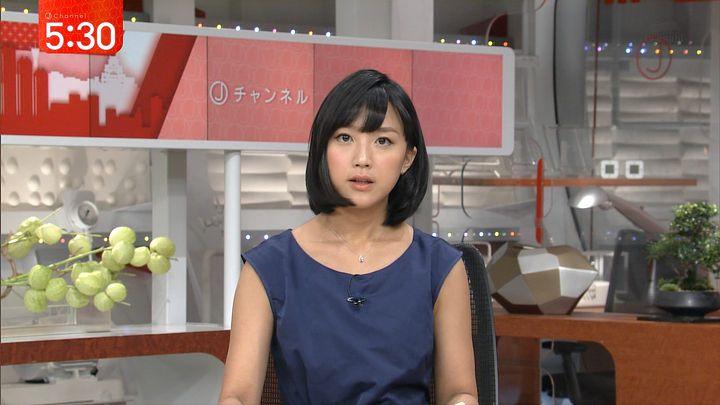 takeuchiyoshie20160831_13.jpg