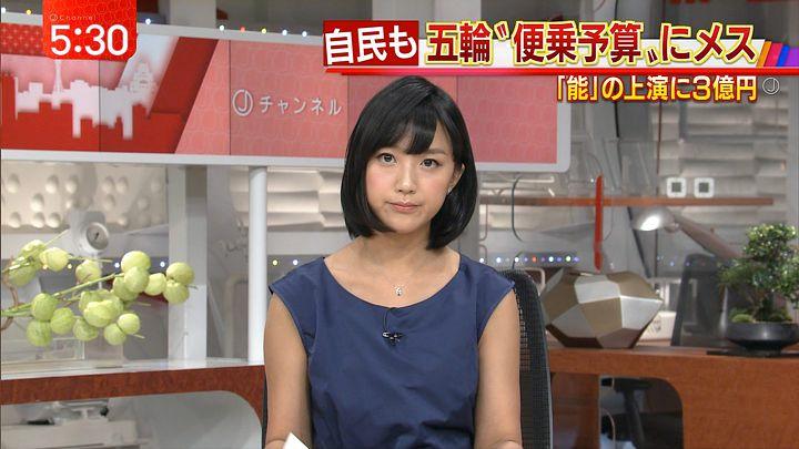 takeuchiyoshie20160831_14.jpg
