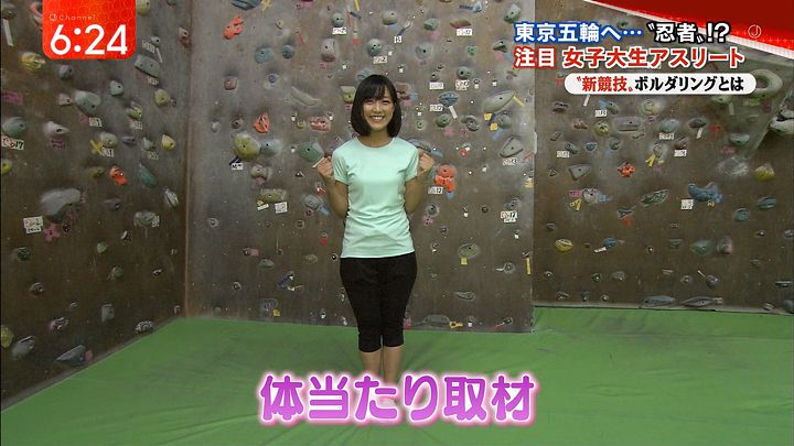 takeuchiyoshie20160831_22.jpg