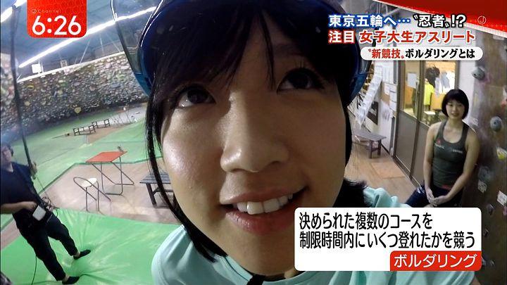 takeuchiyoshie20160831_40.jpg