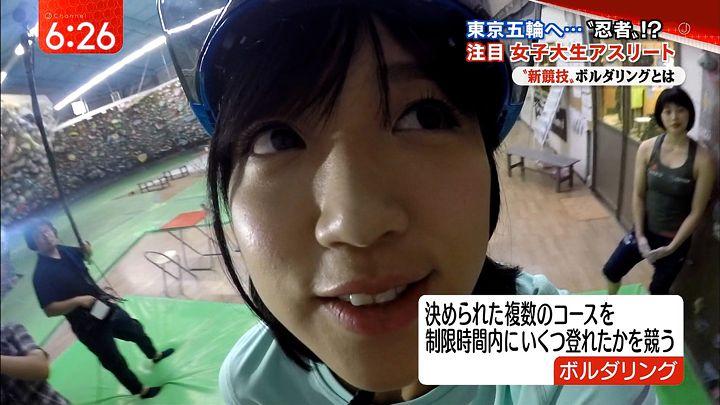 takeuchiyoshie20160831_41.jpg