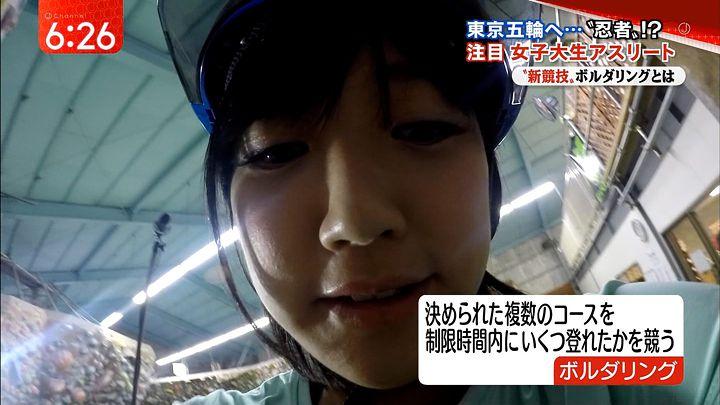 takeuchiyoshie20160831_42.jpg