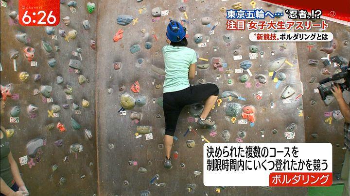 takeuchiyoshie20160831_43.jpg