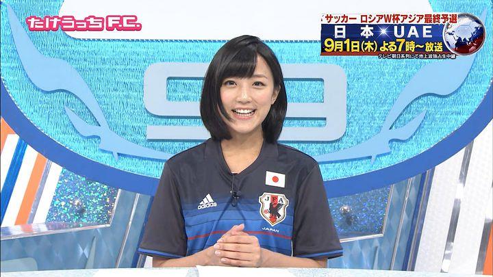 takeuchiyoshie20160831_66.jpg
